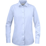 WS26 - Contemporary Shirt