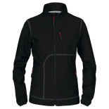 WJ58 - Softshell Flexible