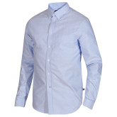 SH12 - Oxford shirt