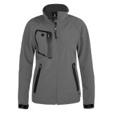 WJ30 - City Softshell