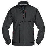FJ58 - Softshell Flexible