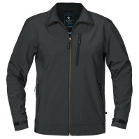 FJ39 - Softshell Jacket