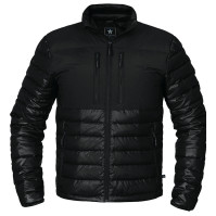 FJ61 - Winter Down Jacket
