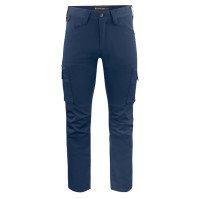 FP38 - Duty Stretch Pants