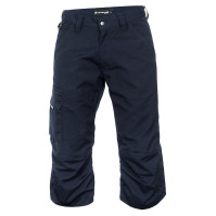 FS06 - Functional Duty 3/4 Pants