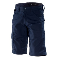 Functional Duty Shorts