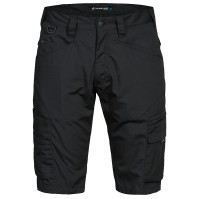 Functional Light Shorts