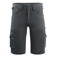 Duty Stretch Shorts