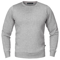 PL05 - Pullover
