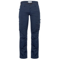 WP20 - Duty Pocket Pants