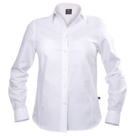 WS12 - Oxford Shirt