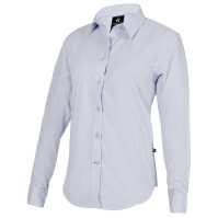 WS19 - Dress shirt