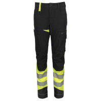 WP47 - Hi-Vis Functional Trouser