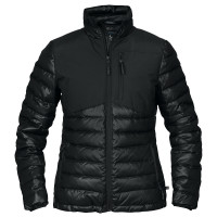 WJ61 - Winter Down Jacket