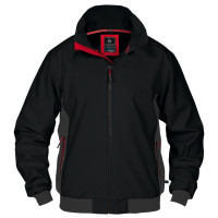 FJ60 - Mid Season Jacket