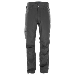 FP17 - Functional Duty Pants