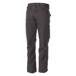 FP20 - Duty Pocket Pants