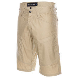 Texstar Service Stretch Shorts