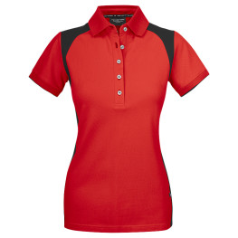 PSW7 - Stretch Pique Shirt