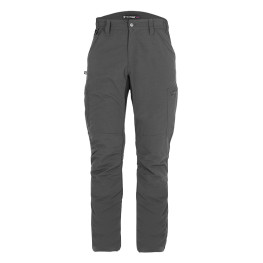WP31 - Light Service Pants