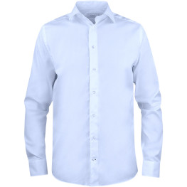 SH26 - Contemporary Shirt