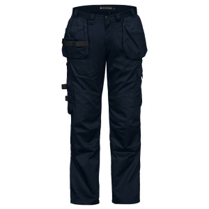 FP27 - Pocket Service Pants