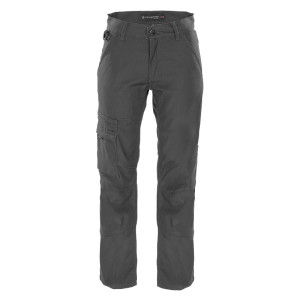 FPW1 - Functional Duty Pants