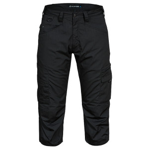 FS10 - Functional Light 3/4 Pants