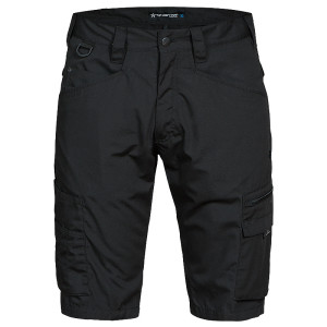 FS11 - Functional Light Shorts