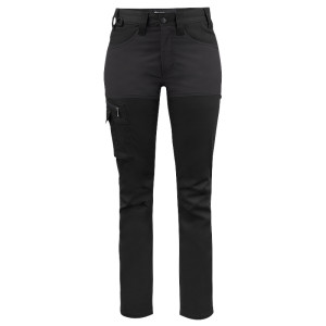WP37 - Functional Stretch Pants