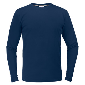 TS17 - Stretch T-shirt Long Sleeve