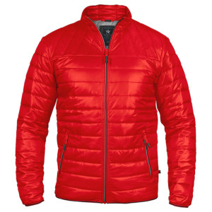 FJ59 - Light Jacket