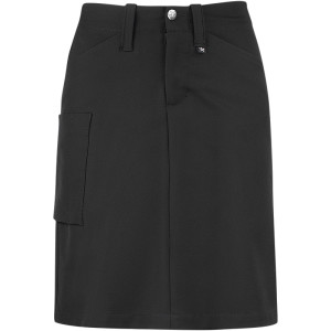 WP18 - Stretch Skirt