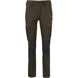 WP43 - Tech Stretch Pants