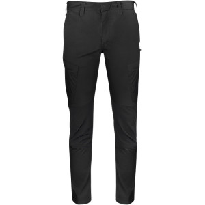 FP43 - Tech Stretch Pants