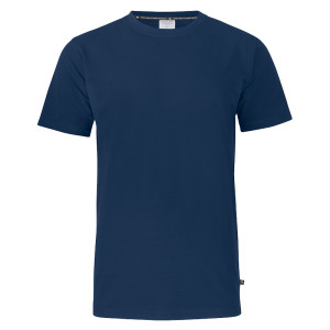TS19 - Stretch Crew T-shirt