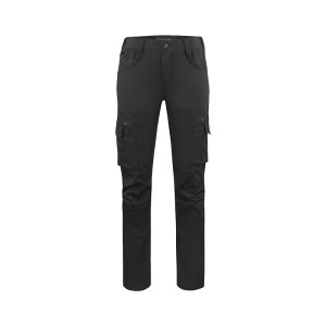 WP38 - Duty Stretch Pants