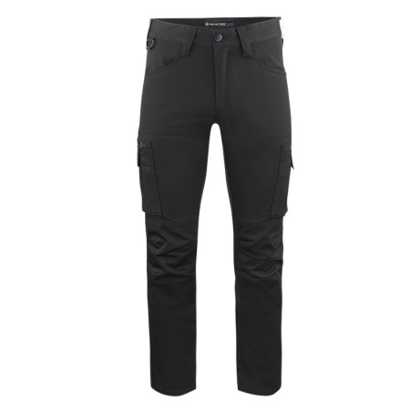 Duty Stretch Pants