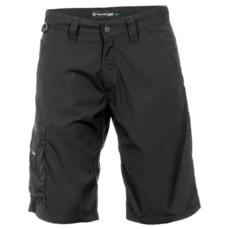 FS08 - Functional Duty Shorts
