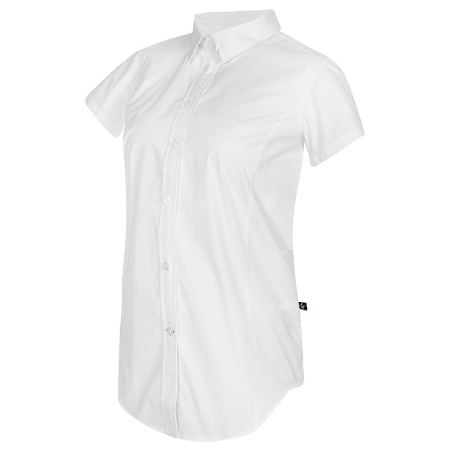 WS20 - Dress Shirt Short Sleeve