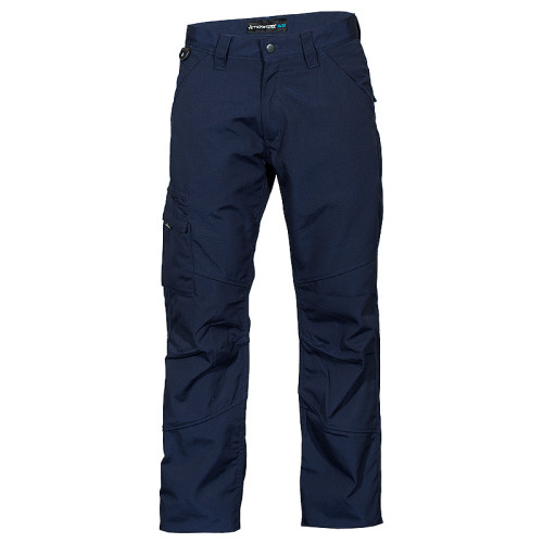 Functional Duty Pants