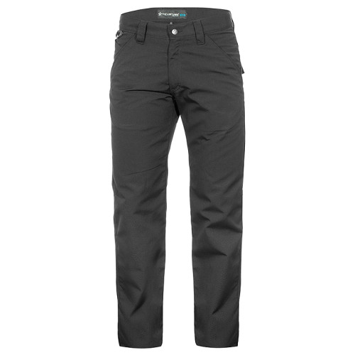 FP21 - Functional Duty Chinos
