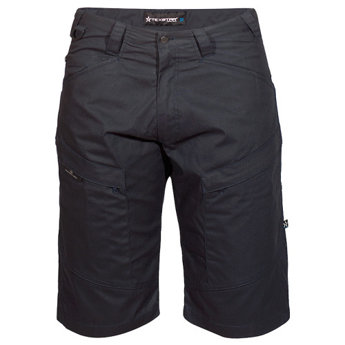 FS09 - Service Stretch Shorts