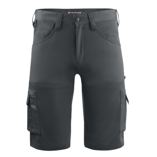 FS12 - Duty Stretch Shorts