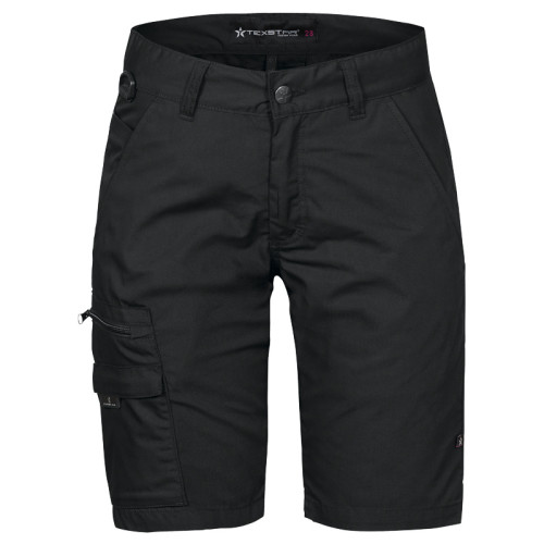 FSW8 - Functional Duty Shorts