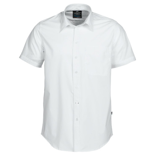 SH20 - Dress Shirt Short Sleeve