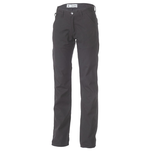 WP21 - Functional Duty Chinos