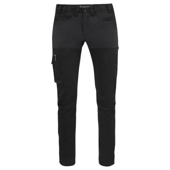FP37 - Functional Stretch Pants