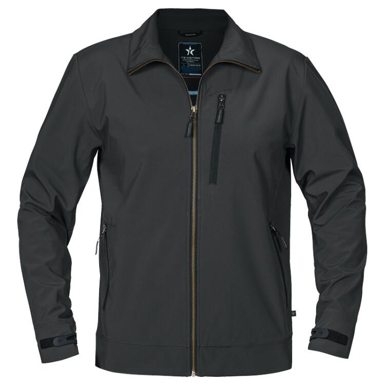 FJ39 Softshell Jacket Profilkläder och Profilprodukter