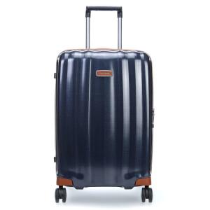 Samsonite® - The profile in sweden AB cb4a166573706